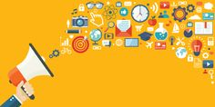 MetaSense Marketing: Digital Marketing Strategy - What Does That Mean? Digital Marketing Strategy, Digital Marketing Services, Seo Services, Online Marketing, Social Media Marketing, Internet Marketing, Marketing Logo, Marketing Quotes, Marketing Strategies