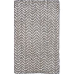 Anji Mountain Bamboo Rugs Sandscape Brown And White Rectangular: 9 Ft X 12 Ft Rug 0912 Bamboo Rug, Unique Flooring, Rug Material, Jute Rug, Natural Rug, Indoor Rugs, White Area Rug, Throw Rugs, Hand Weaving