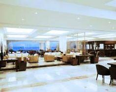 Cozumel Palace, Top #1 hotel in Cozumel according Tripadvisor