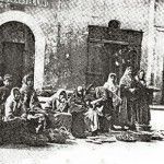 Gruppo di Terrazzane