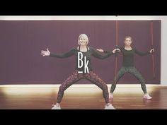 FLEXI-BAR Basics - BK SPORT - YouTube Health Fitness, Fitness Workouts, Exercises, Sports, Youtube, Gymnast Workout, Health And Fitness, Hs Sports, Exercise Routines