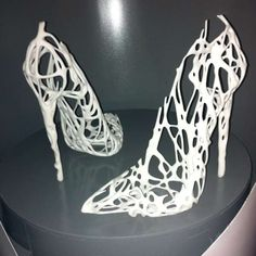 Can you walk in these #heels? -- Taken with #snapette