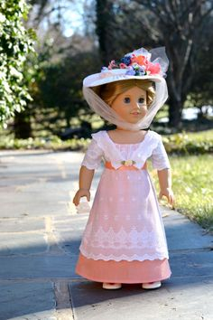 Lockable Sissy Dress Satin Pueppi Like A Lady Com