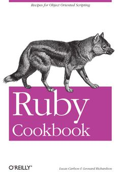 Buy Ruby Cookbook: Recipes for Object-Oriented Scripting by Leonard Richardson, Lucas Carlson and Read this Book on Kobo's Free Apps. Discover Kobo's Vast Collection of Ebooks and Audiobooks Today - Over 4 Million Titles! Ruby On Rails, O Reilly, World Problems, Free Books Online, Totoro, Nonfiction Books, Free Ebooks, Web Development, Shopping