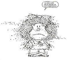 mafalda portugues engraçadas - Pesquisa Google