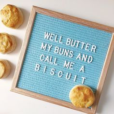 Happy Saturday y'all One of my favorite southern sayings...and carbs
