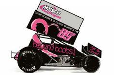 David Gravel Racing