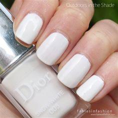 Dior Nail Polish, Dior Nails, Snow White, Google, Image, Beauty, Dior Nail Glow, Snow White Pictures, Sleeping Beauty