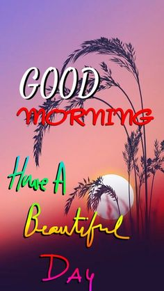 Morning Status, Morning Love, Good Morning Coffee, Good Morning Good Night, Good Morning Wishes, Good Morning Images, Funny Good Morning Quotes, Morning Greetings Quotes, Funny Compliments