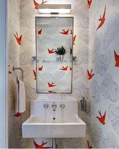 small bathroom remodels, modern bathroom remodeling inspirations