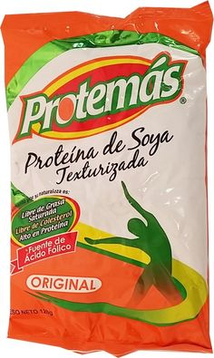 Protemas Soy Protein 4.2 oz Proteina de Soya Pack of 1 >>> Be sure to check out this awesome product. (This is an affiliate link) Protein Mix, Soy Protein, Gourmet Recipes, Snack Recipes, Snacks, Healthy Drinks, Energy Drinks, Chips, Canning