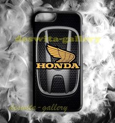New Honda Logo Wing Best Design Cover Case High Quality For iPhone 7 Plus #UnbrandedGeneric #New #Hot #Rare #iPhone #Case #Cover #Best #Design #Movie #Disney #Katespade #Ktm #Coach #Adidas #Sport #Otomotive #Music #Band #Artis #Actor #Cheap #iPhone7 iPhone7plus #iPhone6s #iPhone6splus #iPhone5 #iPhone4 #Luxury #Elegant #Awesome #Electronic #Gadget #Trending #Best #selling #Gift #Accessories #Fashion #Style #Women #Men #Birth #Custom #Mobile #Smartphone #Love #Amazing #Girl #Boy #Beautiful…