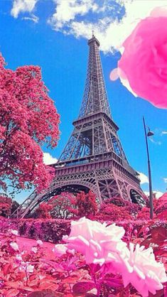 Discover more ideas for photoshoot in Paris, the best views and photo locations Paris Wallpaper, Sunset Wallpaper, Cute Wallpaper Backgrounds, Cute Wallpapers, Paris Images, Paris Pictures, Paris Photos, Eiffel Tower Photography, Paris Photography