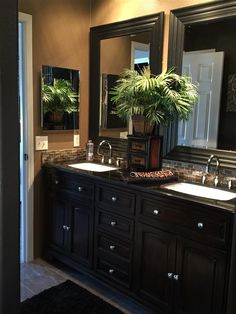Bathroom vanity west indies style google search ideas for Colonial style bathroom vanities