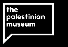 The Palestinian Museum