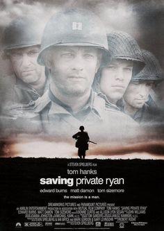 Best Movies To See, Best Movies List, Movie List, Good Movies, Movies Free, Funny Movies, Latest Movies, Edward Burns, 10 Film