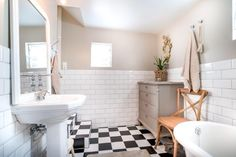 Clawfoot Bathtub, Bathroom, House, Clawfoot Tub Shower, Bath Room, Home, Bathrooms, Haus, Bath