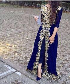 indian fashion Suits -- Click Visit link to read Indian Suits, Indian Attire, Indian Dresses, Indian Wear, Punjabi Suits, Punjabi Wedding Suit, Bride Indian, Indian Groom, India Fashion