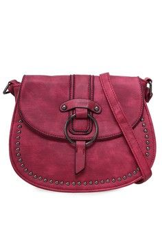 Wanita > Tas > Sling Bag > Sherly Sling Bag > LOMBARDI GIOVANNI