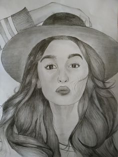 42 Best Sketches Of Famous People Images In 2019 Celebrity