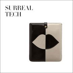 0ba58825185 Geek Chic  10 New iPad Cases to Own