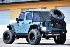fuel-tires-mud-gripper-m-t-jeep-wrangler