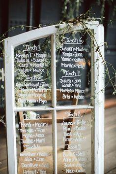 Meer by Anna-Maria Dahmen Boho Wedding, Wedding Reception, Reception Ideas, Wedding Inspiration, Style Inspiration, Wedding Ideas, Invitation, Anna Marias, Wedding Pinterest
