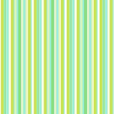 stripes | Stripes & Plaids