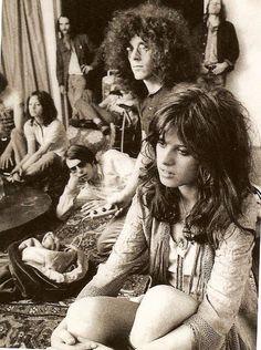 images de hippies - Page 9 9260a4ef81aae7ff231a528c0f03a387