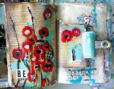 love this page by donna downey
