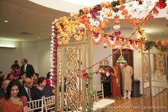 December 30, 2012 Reception