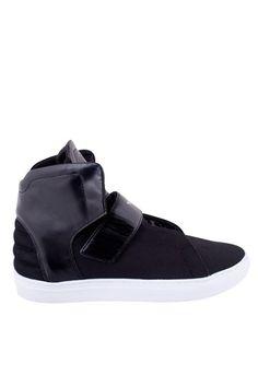 creative recreation men s cesario lo xvi sneaker http www amazon