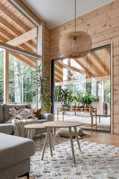 Scandinavian Interior Design, Scandinavian Home, Scandinavian Architecture, Scandinavian Windows, Nordic Home, Estilo Interior, Home Interior, Nordic Living Room, Small Modern Home