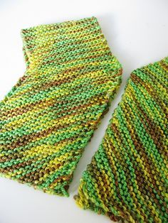 Pattern: www.yarn-madness.com/vinkel