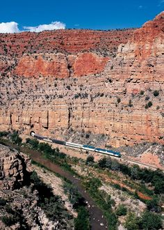 verde-canyon-railroad