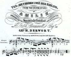 Yes, Me Thinks I.... http://4.bp.blogspot.com/_6DoH07rdIbY/TE_GRsWwPXI/AAAAAAAAAH0/FvXj1aqsOLA/s1600/sheet-music-web.jpg