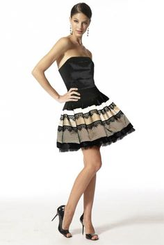 Cheap Prom Dresses New Orleans - Boutique Prom Dresses