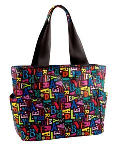 a02eb0bc248f 41 Best Women s Designer Bags   Techcessories images