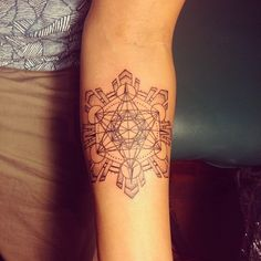 In love. I Tattoo, Tatoos, Tatting, Ink, Love, United States, Amor, Bobbin Lace, India Ink