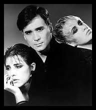 I´m OnlY HuMaN LeaguE