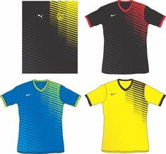 Sport T-shirts, Sport Wear, Soccer Outfits, Soccer Uniforms, Soccer Kits, Sports Logo, Polo Shirt, T Shirt, Football Shirts