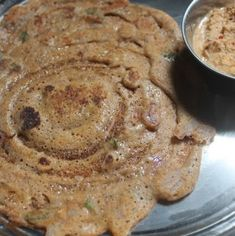 Easy Atta Cake Recipe - Eggless Whole Wheat Tutti Frutti Cake Recipe - Yummy Tummy Paneer Recipes, Curry Recipes, Indian Desserts, Indian Food Recipes, Apple Cake Recipes, Cookie Recipes, Masala Recipe, Biryani Recipe, Mutton Curry Recipe
