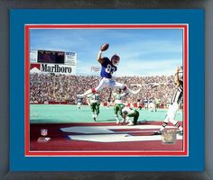 Must have product now available: Buffalo Bills And... Get it here! http://www.757sc.com/products/buffalo-bills-andre-reed-touchdown-team-colored-matted-framed-8x10-photo?utm_campaign=social_autopilot&utm_source=pin&utm_medium=pin