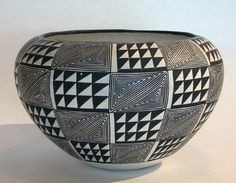 pir of smll fricn bskets t 1stdibs.htm 10 best lucy lewis acoma potter images indian pottery  native  10 best lucy lewis acoma potter images