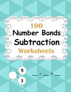 math worksheet : adding and subtracting matrices worksheets  matrices on pinterest  : Adding And Subtracting Matrices Worksheets