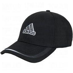 3e5ede230bb adidas adi Splice Caps