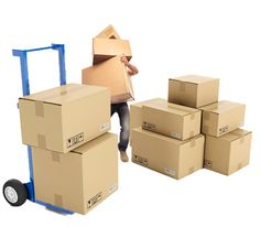 Jai Bajrang Transport best packers and movers in Varanasi. We offer quality Movers and Packers services, home shifting, household moving, relocation services and shifting in Varanasi. Packing Services, Moving Services, Moving Furniture, Furniture Movers, Shimla, Moving Tips, Moving Out, Office Movers, House Movers