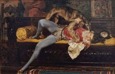 Giovanni Boldini; jpg (1600×1027)