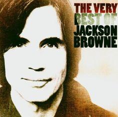 The Very Best of Jackson Browne ~ Jackson Browne, http://www.amazon.com/dp/B0001GOH98/ref=cm_sw_r_pi_dp_WIthsb06DFWYJ