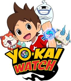 Susie's Reviews and Giveaways: Encourage Your Kids To Relax With #YoKaiWatch For ...